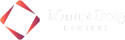 Munro Doig Lawyers
